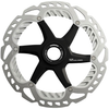 Shimano Saint SM-RT99 IceTech/Freeza Disc Brake Rotor - DUNBAR CYCLES