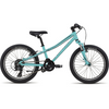 2018 Specialized Hotrock 20-in Kids Mountain Bike