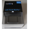 GoPro LCD Touch Bacpac Limited Edition - DUNBAR CYCLES