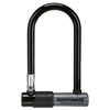 Kryptonite Series 2 Mini 7 U-Lock - DUNBAR CYCLES