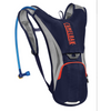 Camelbak Classic Hydration Pack - DUNBAR CYCLES