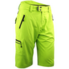 Race Face Trigger MTB Shorts