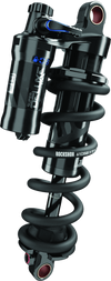 2020 Rockshox Super Deluxe Ultimate RCT Metric Coil Shock