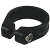 Integrated Clamp & Skewer Collar - DUNBAR CYCLES