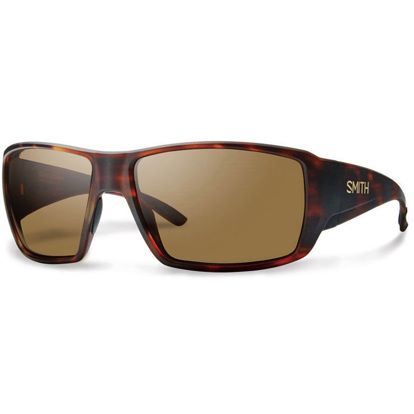 ae42980c97a51 Smith Guides Choice - DUNBAR CYCLES. Smith Guides Choice Sunglasses  209.95