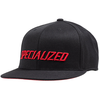 Specialized Podium Hat Premium Fit 2 Colours