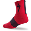 Specialized SL Mid Sock - DUNBAR CYCLES