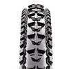 Maxxis High Roller Dual Ply DH Tires - DUNBAR CYCLES