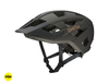 Smith Venture Mips Helmet
