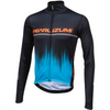 Pearl Izumi Elite Pursuit Thermal Jersey - DUNBAR CYCLES