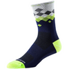 Troy Lee Ace Performance Crew Sock - DUNBAR CYCLES