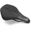 Specialized S-WORKS Power Saddle WMN W/MIMIC