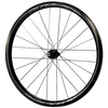 Shimano Dura-Ace Carbon 9170 Road Wheelset - Dunbar Cycles