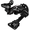 Shimano RD-M8000 XT Rear Derailleur 11SP Shadow Plus - DUNBAR CYCLES