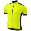 Specialized RBX Sport Jersey - DUNBAR CYCLES
