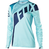 Fox Flexair Womens Seca LS Jersey - DUNBAR CYCLES