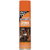 Finish Line - Citrus Degreaser - 360ml Aerosol can - DUNBAR CYCLES