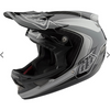 2018 Troy Lee Designs D3 MIPS Carbon Helmet