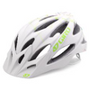 Giro Xara Womens Off Roading Bike Helmet