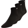 Pearl Izumi Women's Attack Low Socks 3-Pack - DUNBAR CYCLES