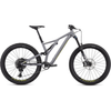 2019 Specialized Stumpjumper Comp Alloy 29 – 12-SPEED