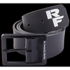 Race Face Shooter Belt - DUNBAR CYCLES
