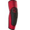 Fox Launch Enduro Elbow Pad - DUNBAR CYCLES