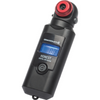 Blackburn Digital Pressure Gauge - Dunbar Cycles
