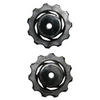 Sram XO 10speed Type 2 Pulley Kit