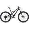 2019 Specialized Stumpjumper Comp Carbon 29 – 12-SPEED