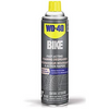 WD-40 Bike Fast acting foaming aerosol degreaser