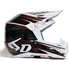 6D ATB-1 Carbon DH Helmet - ON SALE - DUNBAR CYCLES
