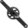Sram X01 Eagle 12 Speed Boost Crankset - DUNBAR CYCLES