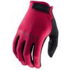 Troy Lee Designs Sprint Glove - DUNBAR CYCLES
