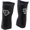 Race Face Charge Sub-Zero Leg Guards/Warmers - DUNBAR CYCLES