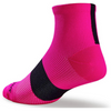 Specialized Womens SL Mid Sock