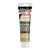 Finish Line - Ceramic Grease - 2.5oz - DUNBAR CYCLES