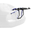 Thule Passage 2-Bike Car Rack - DUNBAR CYCLES