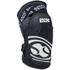 IXS Hack EVO Knee Guards