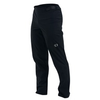 Pearl Izumi Men's SELECT Barrier WXB Pant - DUNBAR CYCLES