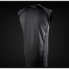 Fox First Layer Jersey - DUNBAR CYCLES