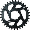 SRAM XX1/X01/X1 Direct Mount Chainring - DUNBAR CYCLES