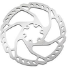 Shimano SM-RT66 Disc Brake Rotor - DUNBAR CYCLES