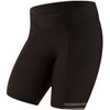 Pearl Izumi Women's Elite Escape Short - DUNBAR CYCLES