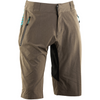 Race Face MTB Stage Shorts