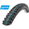 Schwalbe Magic Mary Extra Soft DH Tire - Dunbar Cycles