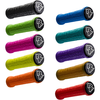 Race Face Grippler Lock-Ring Grips