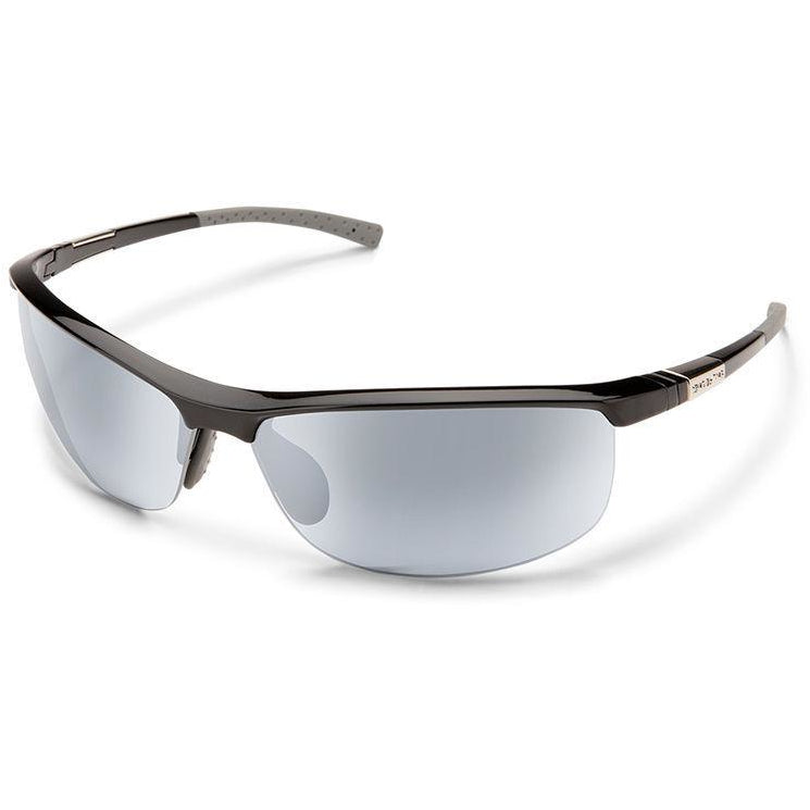 05426b372b534 Suncloud Tension Sunglasses