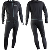 Race Face Stark Wool Onesie - 2 Sizes - Dunbar Cycles