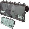 Evoc Tailgate Pads - Dunbar Cycles